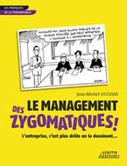 Management de proximité | Dessins de communication | Management du changement et de l'innovation | Scoop.it