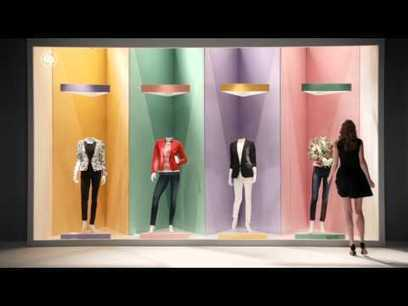 Musique de pub : Carrefour Tex votre style 2014 - Yes I Will | News from net | Scoop.it