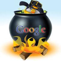 More Google Update Rumors & Speculation: September 6 | The Inbounder | Scoop.it