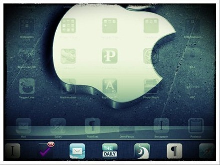 Photo Toaster Gets a Nice 2.0 Update, and Is On Sale at Just 99 Cents | iPad for Art | Scoop.it