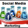 Social Media Marketing Strategies and Tools