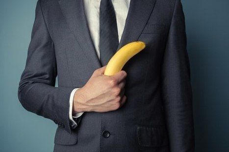 11 Evidence-Based Health Benefits of Bananas   Your Food Your Health   Scoop.it