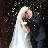 Con Tutto Il Riso delle Spose.