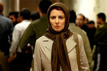 The Arikan Agenda: The Best Films of 2011 - Our far-flung correspondents   Cinemania   Scoop.it