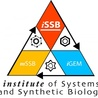 Thematic School Systems and Synthetic Biology