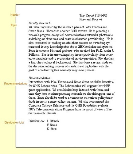 The mayfield handbook of technical scientific w the mayfield handbook of technical scientific writing pdf download fandeluxe Image collections
