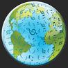 World Music : voyage musical sur les 5 continents