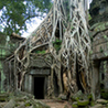 Year 1 Geography: Places - Cambodia