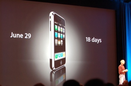 Things you never knew about the iPhone | SMedia | Scoop.it