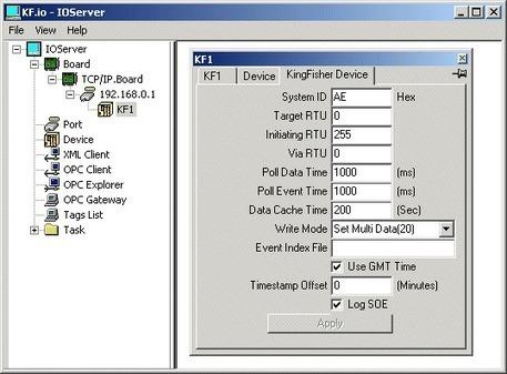wonderware intouch 10 1 download zip evroraco rh scoop it Wonderware Tutorial Wonderware Situational Awareness