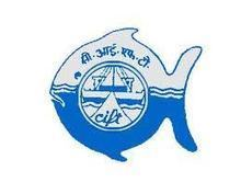 Central Institution of Fisheries Technology Recruitment 2013 for SRF | AQUA Jobs | Scoop.it