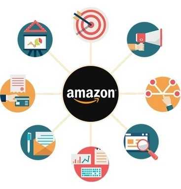Amazon Webstore Integration and Customization Services | Amazon Webstore Design and Development | Scoop.it