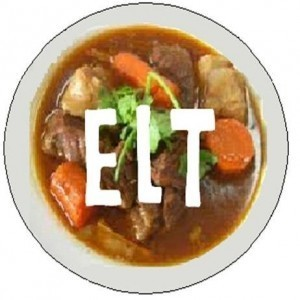 ELT Stew   ELT (mostly) Articles Worth Reading   Scoop.it