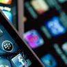 La Gran Estrella Del Siglo XXI: La Telefonía Móvil