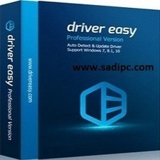driver easy license key 5.6