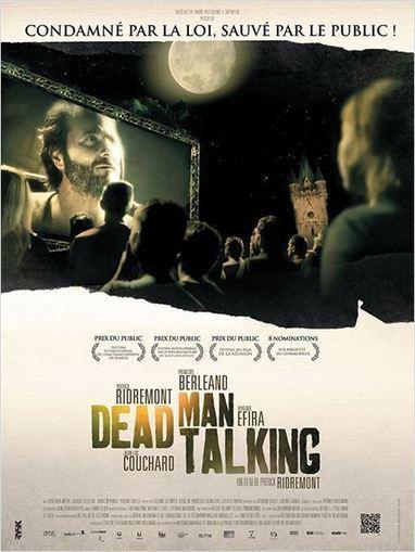 Telecharger Dead Man Talking [DVDRiP] en DDL, Streaming et torrent gratuitement   DVDRiP Gratuit   Scoop.it