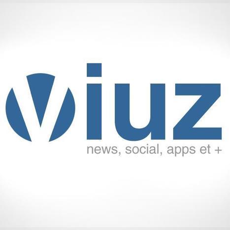 Zenith Optimedia : Croissance de 3,9% de la publicité mondiale en 2013 | Communication Romande | Scoop.it