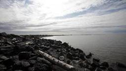 Environmental worries linger as NWT set to control resources | NWT News | Scoop.it