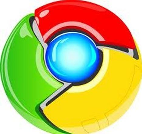 Google Chrome / Chromium et les certificats auto-signés | Informatique | Scoop.it