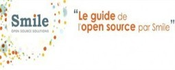 Guide de l'open source 2013 | LdS Innovation | Scoop.it
