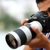 Nikon y consejos
