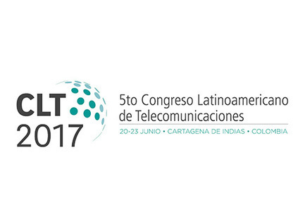Colombia será la sede del Congreso Latinoamericano de Telcos 2017 - ebizLatam.com | LACNIC news selection | Scoop.it