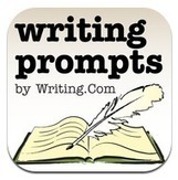 iPad Apps in Education: Creative Writing - Technology Made Easy | Writing with Technology | Scoop.it