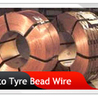Industrial Wire Products Manufacturers