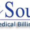 medical billing price