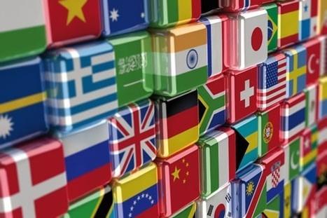 Paiement en Ligne : Cinq Pays Passés au Crible | WebZine E-Commerce &  E-Marketing - Alexandre Kuhn | Scoop.it