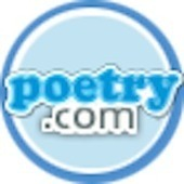 Poetry.com – Share your Poem. Get Reviews in 60 minutes or less | Dichtung - Poetry - Poésie - Poesia - Költemény | Scoop.it