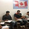 French Language Institute in Chandigarh
