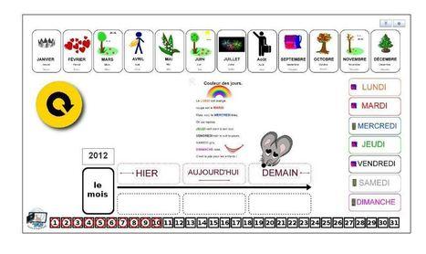 TbiSuite : Logiciels libres et gratuits pour Tableau Numérique Interactif (TNI)   TNI PRIM'   Scoop.it