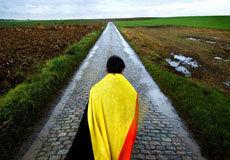 Pourquoi la Belgique n'est pas près de disparaître | UCL Actus Recherche | Scoop.it
