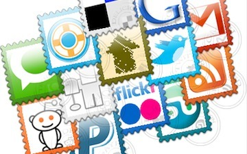 59 New Digital Media Resources You May Have Missed | An Eye on New Media | Scoop.it