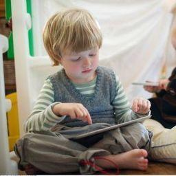 Radical Reform: Dutch iPad Schools Seek to TransformEducation - SPIEGEL ONLINE | Must Read articles: Apps and eBooks for kids | Scoop.it