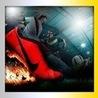 Rajamerah.com Situs Judi Poker Online Terbaik Terpercaya