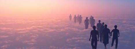 5 Simple Steps To Increase The Cloud Talent Pool | TechWeekEurope UK | Cloud News of the day | Scoop.it