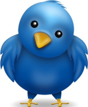 4 Ways to Use Twitter for Customer Service and Support | Twitter Marketing Essentials | Scoop.it
