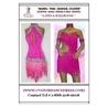 Dance Costumes Dresses on Sale by Online Dress Shop