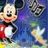 Radio Disney Club