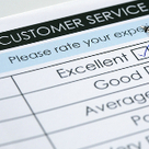 Great Customer Service Is Not About Being Perfect | #Contentmarketing #SocialMediaMarketing Social-Eyes.me | Scoop.it