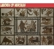 Labores of Herculis | Latin.resources.useful | Scoop.it