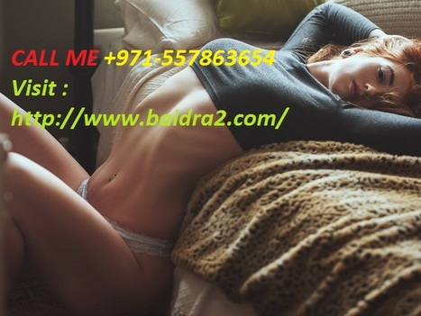 woman adult date in umm al qaywayn