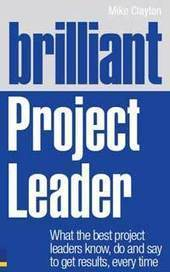 What makes a brilliant project leader? | innovation and diversity | Scoop.it
