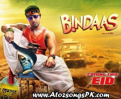 Rai video songs hd 1080p blu-ray telugu movies online