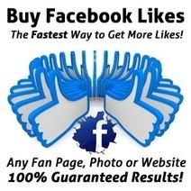 b4b39f8c98a Buy Facebook Likes UK For Services In Social Media For All Merketing