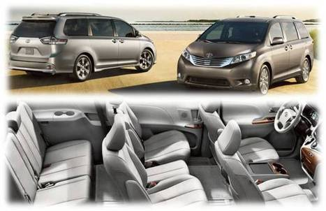 8 Seat Suv >> 8 Seat Suv In Cross Over Suv Club Scoop It