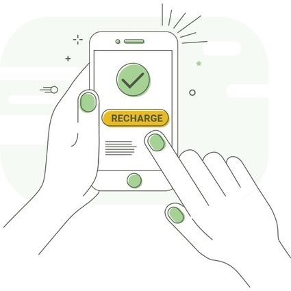 Cubber Merchant App   Scoop it