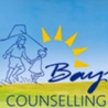 Bayridge Marriage Counselling | Mississauga